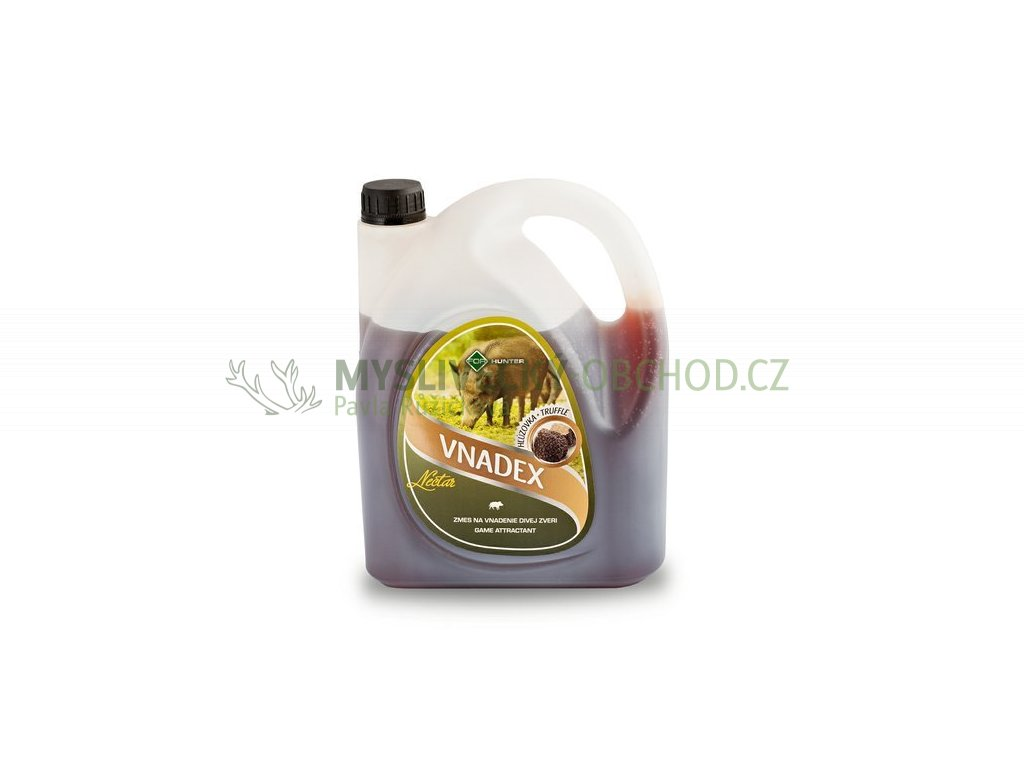 for vnadex nectar lanyz navnada 4kg 01