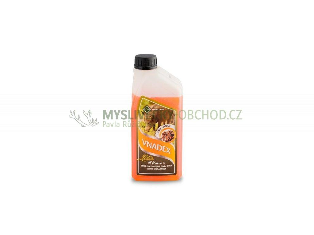 for vnadex nectar anyz navnada 1kg 01