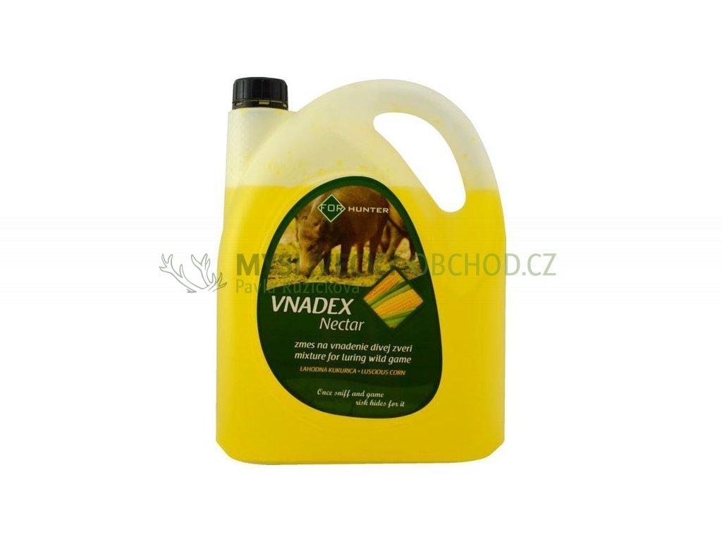 for vnadex nectar lahodna kukurice navnada 4kg 01