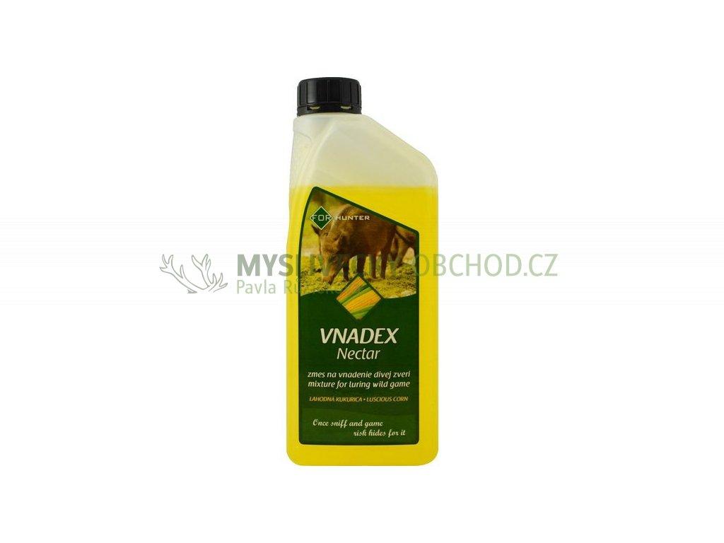 for vnadex nectar lahodna kukurice navnada 1kg 01