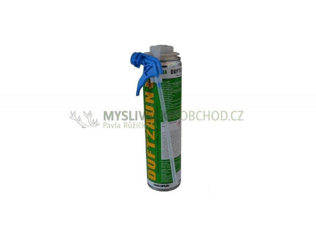 hagopur pachovy ohradnik pena 675 ml