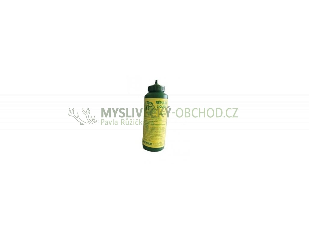 repulsive pachovy ohradnik sapu2010 1l