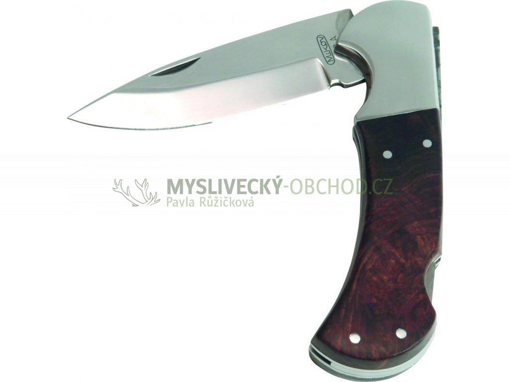 mikov 220 xd 1 kp hablock 01