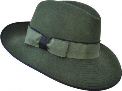 werra dorota damsky myslivecky klobouk