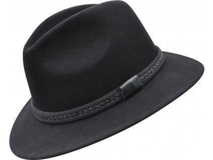 werra aram pansky myslivecky klobouk