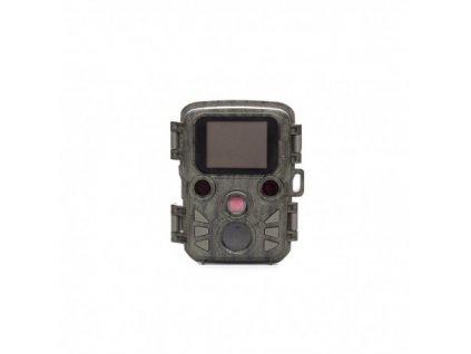 predator micro fotopast s transportnim pouzdrem 01