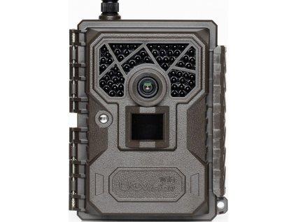 uovision wifi home guard w1 fotopast 01
