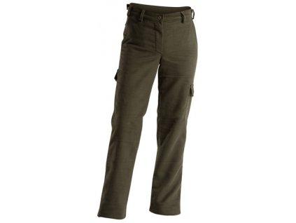 petex hunting dyftyn damske myslivecke kalhoty