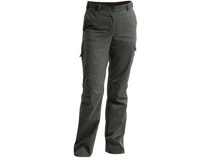 petex dana damske myslivecke kalhoty
