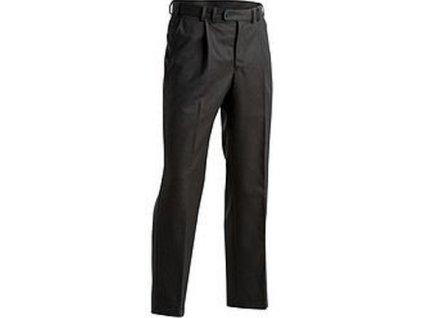 petex petr gabarden melanz spolecenske panske kalhoty
