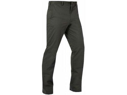 petex lukas myslivecke kalhoty