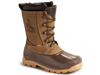 demar caribou pro 3816 lovecke zimni boty