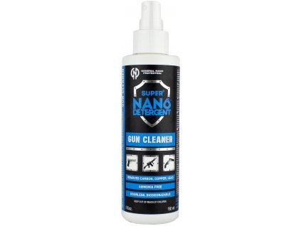 gnp gun cleaner 150 ml