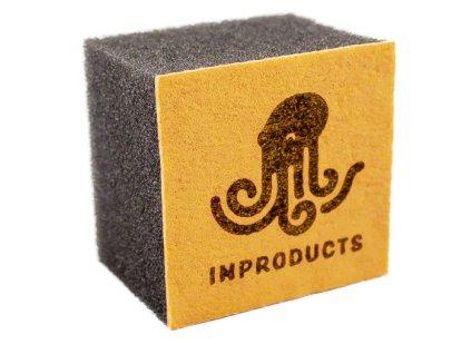 inproducts aplikacni houbicka
