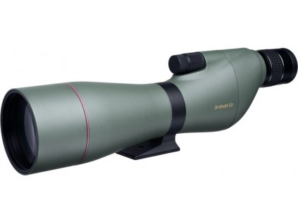 fomei 20 60x85 foreman ed s pozorovaci dalekohled 02