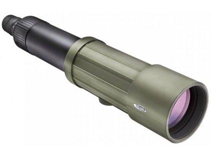 dalekohled meopta tga 75 01