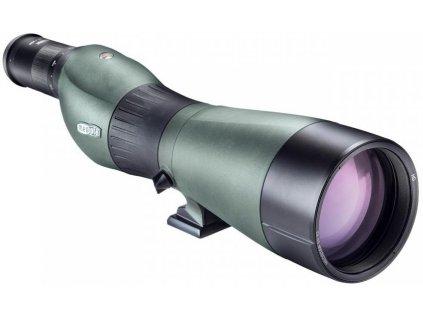 meopta meostar s2 82 hd primy spektiv dalekohled 01