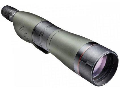 meopta meostar s1 75 hd apo primy spektiv dalekohled 01