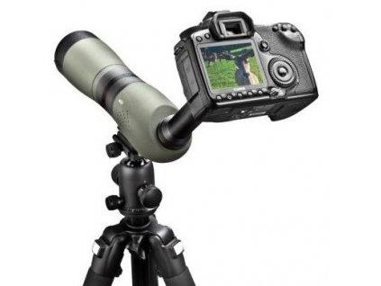 meopta fotoadapter pro zrcadlovku 02