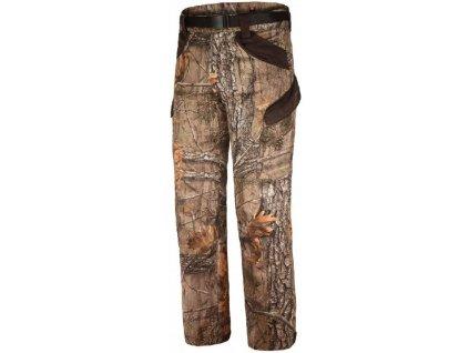 xpr s pants letni kalhoty b 3dx kamuflaz