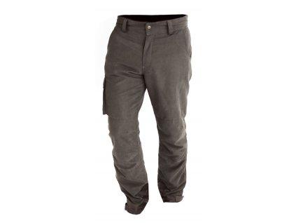 lovecke kalhoty ranger t 01