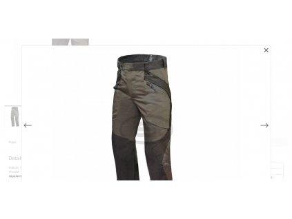 Screenshot 2021 03 23 HM kalhoty Novel autumn pants letní Zbraně a střelivo Šubrt