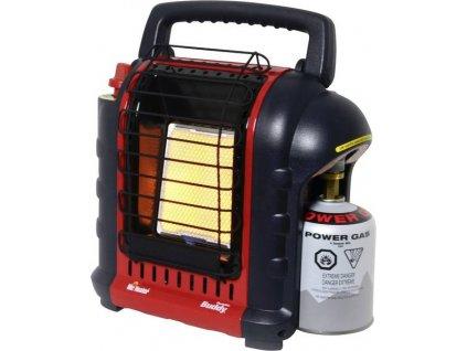 portable buddy mr heater plynovy ohrivac na posed 01