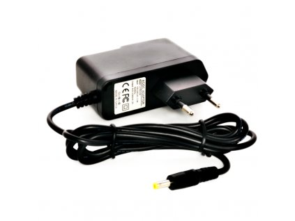 sitovy adapter 220 6v dc 2000ma 01