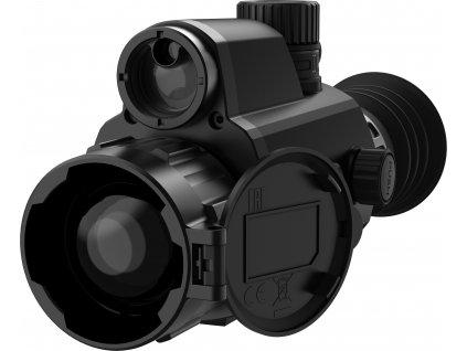 35mm xz1