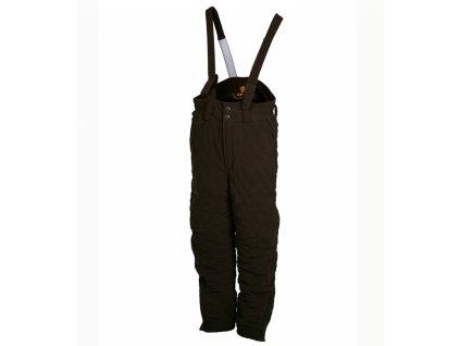 afars inuite zimni lovecke kalhoty 01
