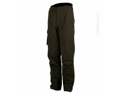 afars windstop lehke lovecke kalhoty s podsivkou 01
