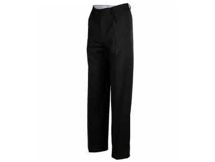 afars m spolecenske kalhoty 01