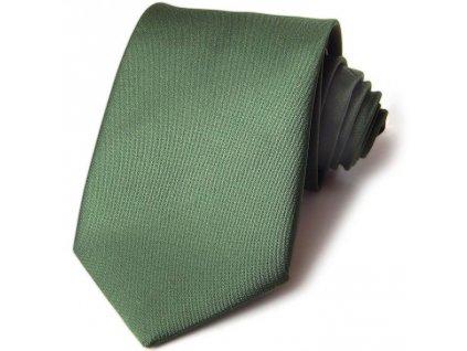 Hedva Pesh Givaz jelínci 8 cm myslivecká kravata
