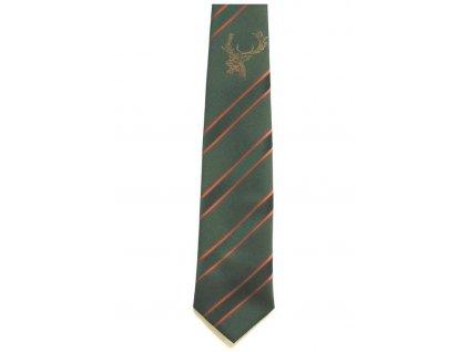 hedva pesh 10 danek myslivecka kravata