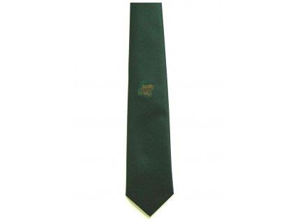 hedva pesh 23 divocak myslivecka kravata 01