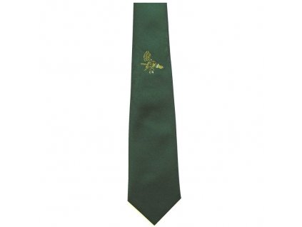 hedva pesh 07 tetrev myslivecka kravata 01
