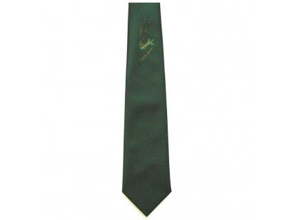 hedva pesh 26 lovu zdar myslivecka kravata 01