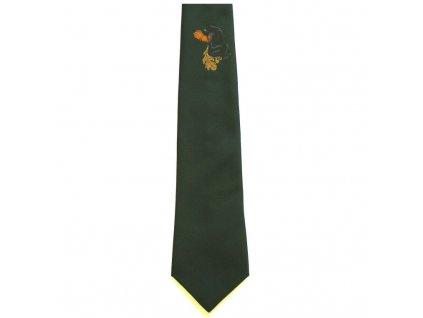 hedva pesh 58 pes kopov myslivecka kravata 01