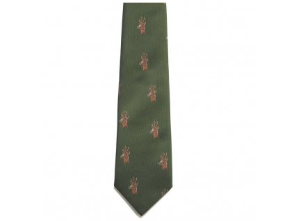 hedva pesh 42 srnci myslivecka kravata 01