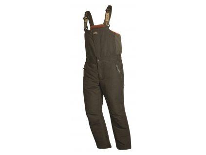 hart altai b panske lovecke kalhoty 01