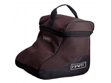 hart boots bag taska na boty