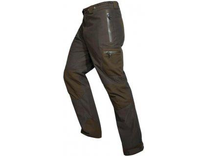 hart galtur t panske lovecke kalhoty 01