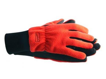 hart modus gl blaze rukavice