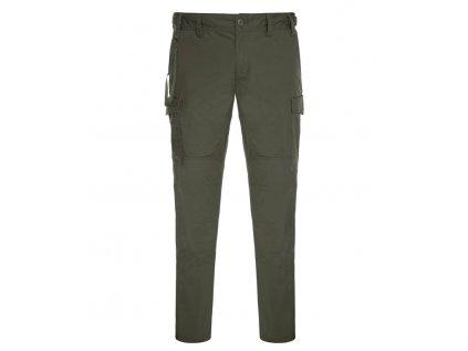 Lovecké kalhoty Nibo (Velikost L)