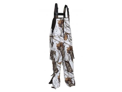 Lovecké zimní kalhoty Mossy Oak (Velikosti L)