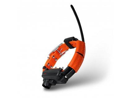 dogtrace dog x30tb gps elektricky obojek pro dalsiho psa 01