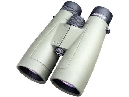 dalekohled meopta meopro 8x56 hd