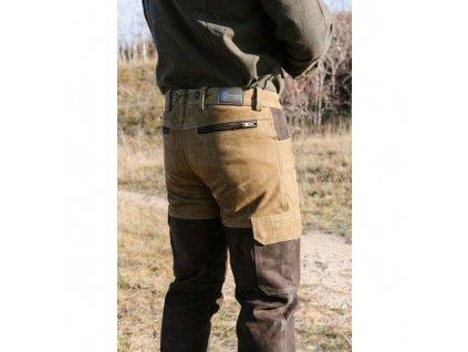 kozene kalhoty 02