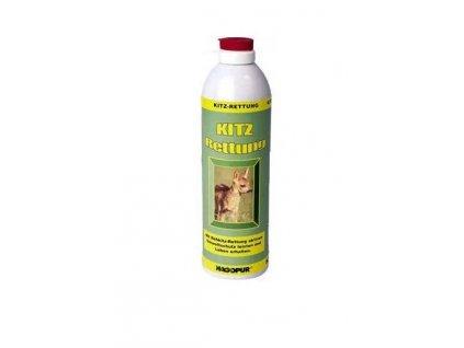 hagopur pachovy ohradnik zachrana srncat kitz 500ml