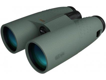 dalekohled meopta meostar b 1 1 12x50 hd 01
